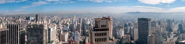 Panoramic_view_of_Sao_Paulo_(cropped)